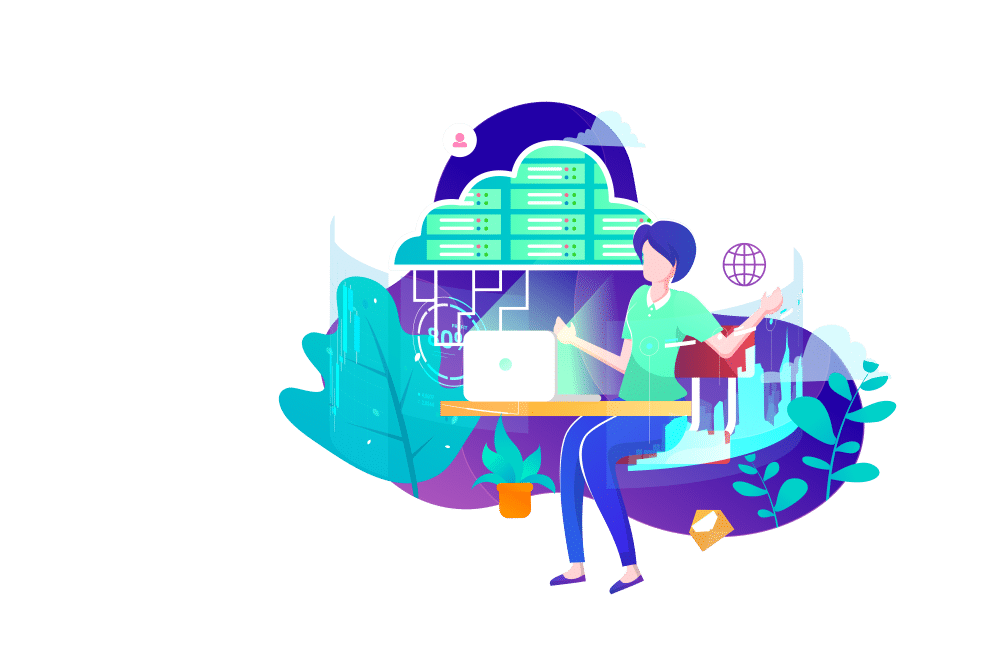 zoho projects is a great project management software for a small business